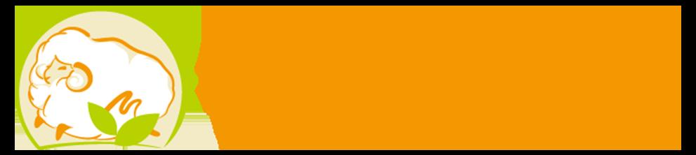 株式会社水戸心理・療育センター